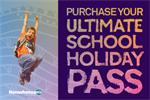 ultimate-school-holiday-pass-april-2017-event-thumbnail.