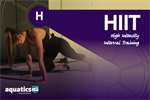 HIIT-Events-Image.jpg