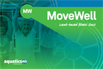 MoveWell Fitness Classes