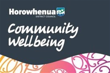 Community-wellbeing-news.jpg