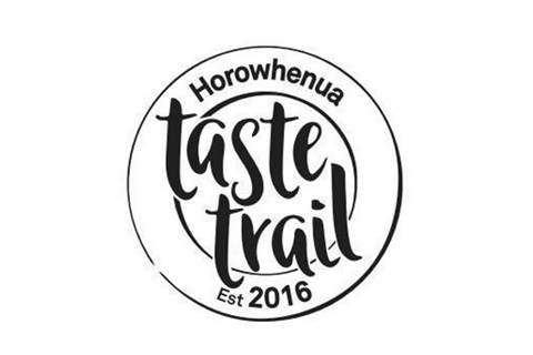 Horowhenua Taste trail - The Horowhenua Taste Trail is a yearly event which showcases the excellent food and produce the district has to offer.