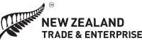 New Zealand Trade and Enterprise.