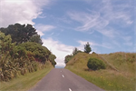 Thumbnail image for District-wide Review of Speed Limits on Rural Roads consultation.