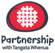 Long Term Plan 2018-2038 Community Outcome for Partnership with Tangata Whenua.png