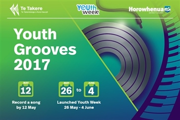 TT youth-grooves-facebook-post-web.