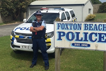 Terry Hansen Foxton Beach Police - for web.