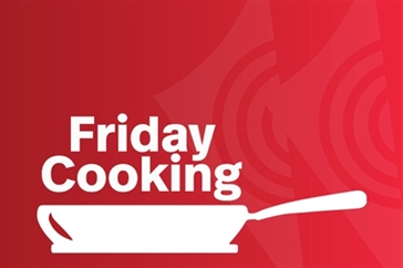friday-cooking.