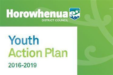 Youth Action Plan PNG.jpg