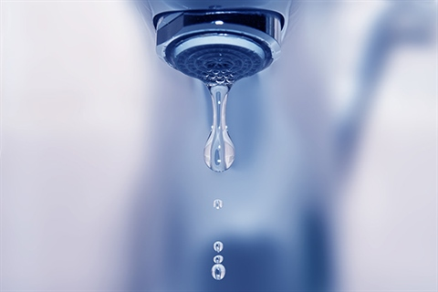 Tap-dripping-water-web.jpg