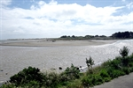 Estuary-Foxton-Beach