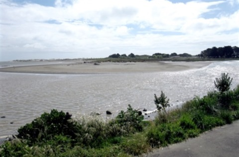 estuaryfoxtonbeach.jpg