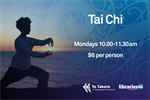 tai chi website event.png